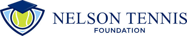 Nelson Tennis Foundation