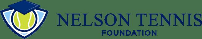 Nelson Tennis Foundation